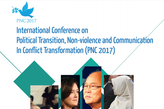 Peacebuilding Processes in Thailand and Mynmar/Burma: The Dynamic Roles of Muslim Minorities in Conflicted Society