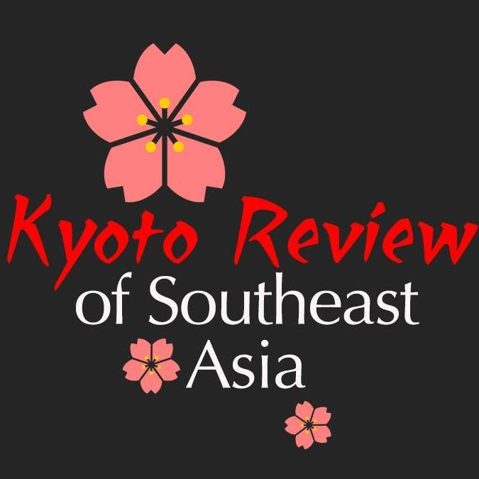Kyoto Review of Southeast Asia